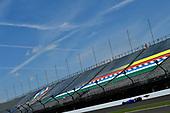 Verizon IndyCar Series<br /> Indianapolis 500 Practice<br /> Indianapolis Motor Speedway, Indianapolis, IN USA<br /> Tuesday 16 May 2017<br /> Takuma Sato, Andretti Autosport Honda<br /> World Copyright: Scott R LePage<br /> LAT Images<br /> ref: Digital Image lepage-170516-indy-3383