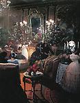 La Traviata de Franco Zeffirelli 1983 (d'apres l'opera de GiuseppeVerdi)