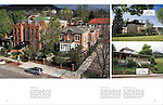 """From: """"Boulder, Colorado: A Photographic Portrait"""" by John Kieffer.<br /> Guided photo tours of Boulder by John."""