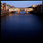 Florence's Summer