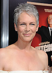 Jamie Lee Curtis attends the Fox Searchlight Premiere of Hitchcock held at The Academy of Motion Pictures,Arts & Sciences in Beverly Hills, California on November 20,2012                                                                               © 2012 DVS / Hollywood Press Agency