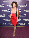 """Jean Louisa Kelly at The 19th Annual """"A Night at Sardi's"""" benefitting the Alzheimer's Association held at The Beverly Hilton Hotel in Beverly Hills, California on March 16,2011                                                                               © 2010 Hollywood Press Agency"""