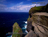 Tom Mackie, LANDSCAPES, LANDSCHAFTEN, PAISAJES, FOTO, photos,+4x5, 5x4, cliff, cliffs, Cliffs of Moher, cliffside, clifftop, coast, coastal, coastline, coastlines, County Clare, Eire, EU,+Europa, Europe, horizontal, horizontally, horizontals, Ireland, Irish, large format, ocean, sea stack,4x5, 5x4, cliff, cliff+s, Cliffs of Moher, cliffside, clifftop, coast, coastal, coastline, coastlines, County Clare, Eire, EU, Europa, Europe, horiz+ontal, horizontally, horizontals, Ireland, Irish, large format, ocean, sea stack+,GBTM902921-1,#L#, EVERYDAY ,Ireland