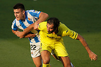 2020.07.13 La Liga Villarreal CF VS Real Sociedad