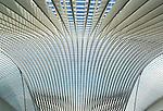 Calatrava - Liege