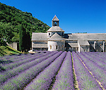 France (Provence)