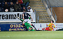 11/01/2011   Copyright  Pic : James Stewart.sct_jsp011_falkirk_v_partick_th   .:: KRIS DOOHLAN SCORES THISTLE'S LATE EQUALISER ::.James Stewart Photography 19 Carronlea Drive, Falkirk. FK2 8DN      Vat Reg No. 607 6932 25.Telephone      : +44 (0)1324 570291 .Mobile              : +44 (0)7721 416997.E-mail  :  jim@jspa.co.uk.If you require further information then contact Jim Stewart on any of the numbers above........