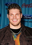Michael Sarver at the American Idol Top 12 Party at AREA on March 5, 2009 in Los Angeles, California...Photo by Chris Walter/Photofeatures.