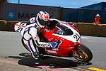 2015 Port Nelson Street Races, 2 January