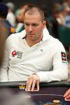 Team Pokerstars Pro Richard Toth