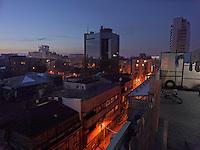 CITY_LOCATION_40390