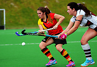 170922 Hockey - National Senior Tournament
