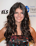 Nikki Yanofsky at The 2011  MusiCares Person of the Year Dinner honoring Barbra Streisand at the Los Angeles Convention Center, West Hall in Los Angeles, California on February 11,2011                                                                   Copyright 2010 Hollywood Press Agency
