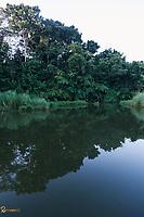 Lago Las Curías #DigitalNomad #puertorico #landscape #landscapephotography