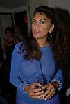 ELEONORA VALLONE<br /> PARTY DI PAOLO PAZZAGLIA<br /> PALAZZO FERRAJOLI ROMA 2009