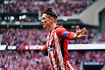 Match Day 38 - La Liga 2017-18