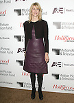 """Laura Dern at """"Reel Stories, Real Lives"""" Celebration of the Motion Picture & Television Fund's 90 Years of Service to the Community and Recognizes The Hollywood Reporter's Next Generation Class of 2011 held at Milk Studios in Los Angeles, California on November 05,2011                                                                               © 2011 Hollywood Press Agency"""