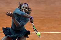 20160510 Tennis Internazionali BNL d'Italia