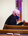 Saint Mother Teresa Rosary 02/20/21: America Needs Public Square Rosary Crusade