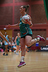 Vitality Super League<br /> Celtic Dragons v Surrey Storm<br /> 09.04.16<br /> ©Steve Pope - Sportingwales