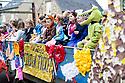 16/06/19<br /> <br /> Wakes Day, Kirk Ireton, Derbyshire.<br />  <br /> All Rights Reserved, F Stop Press Ltd +44 (0)7765 242650 www.fstoppress.com rod@fstoppress.com