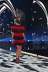 BET Rip The Runway  2013- Fashion Show