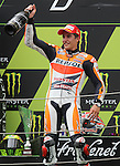 2014-06-16-GP Monster Energy de Catalunya