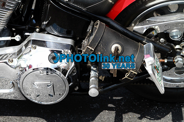 Docs3783.JPG<br /> 3/30/2013<br /> Dade CIty, FL 9/23/12<br /> Doc's Grille Motorcycle Fest<br /> Photo by Adam Scull/PHOTOlink.net<br /> 917-754-8588 - eMail: adam@photolink.net