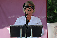 """during """"The Bevan Festival"""" celebrating the NHS, held in Tredegar, Gwent, South Wales. <br /> <br /> Tredegar, South Wales, Sunday 7th July 2019<br /> <br /> Jeff Thomas Photography -  www.jaypics.photoshelter.com - <br /> e-mail swansea1001@hotmail.co.uk -<br /> Mob: 07837 386244 -"""