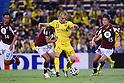 2014 J1 - Kashiwa Reysol 2-0 Vissel Kobe