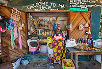 AWright_LIB_000265.jpg<br />
