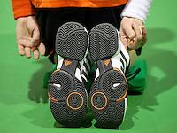 18-02-12, Netherlands,Tennis, Rotterdam, ABNAMRO WTT, 18-02-12, Netherlands,Tennis, Rotterdam, ABNAMRO WTT,