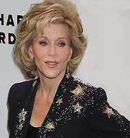 Jane Fonda 2015<br /> Photo By John Barrett/PHOTOlink