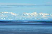 Alaska inside passage cruise photos
