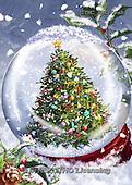 Marcello, CHRISTMAS SYMBOLS, WEIHNACHTEN SYMBOLE, NAVIDAD SÍMBOLOS, paintings+++++,ITMCXM1600AB,#XX# ,Christmas tree,