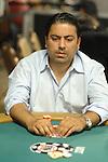 Steve Sarrafzadeh