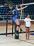 Crowley vs. Mansfield Summit (Varsity Volleyball)