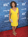 Alfre Woodard at The Montblanc and UNICEF Pre-Oscar Brunch to Celebrate Their Limited Edition Collection with Special Guest Hilary Swank held at Hotel Bel Air in Beverly Hills, California on February 23,2013                                                                   Copyright 2013 Hollywood Press Agency