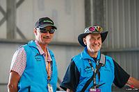 2020 NZL-Bates Saddles NZ Dressage Championships. NEC Taupo. Thursday 19 November 2020. Copyright Photo: Libby Law Photography