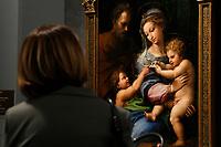 20200304 Mostra Raffaello 1520 - 1483