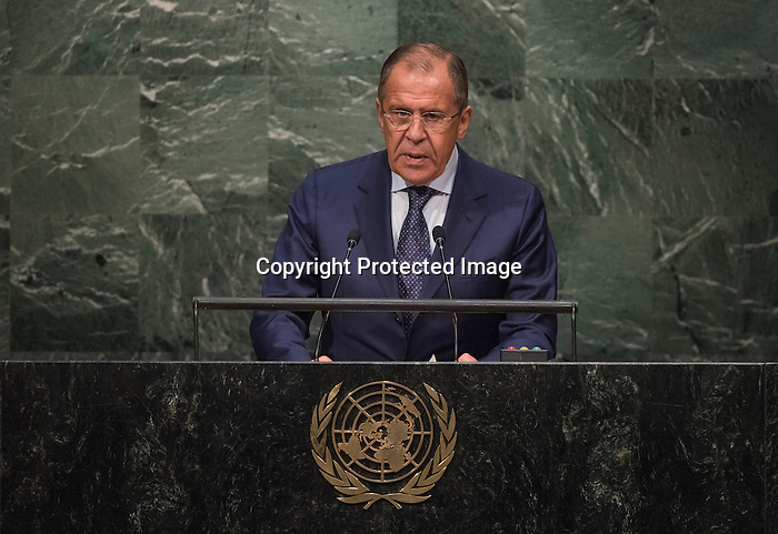 Russian Federation <br /> General Assembly Seventieth session 9th plenary meeting: High-level plenary meeting of the (6th meeting)