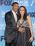 Tia Mowry at The 42nd Annual NAACP Awards held at The Shrine Auditorium in Los Angeles, California on March 04,2011                                                                   Copyright 2010  Hollywood Press Agency