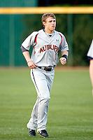 Auburn Tigers 2010
