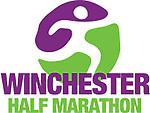 2019-09-22 Winchester Half Marathon