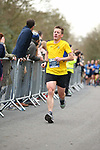 2020-03-15 Brentwood Half 35 PT Finish