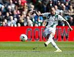 FC_Groningen_Cambuur_20150412