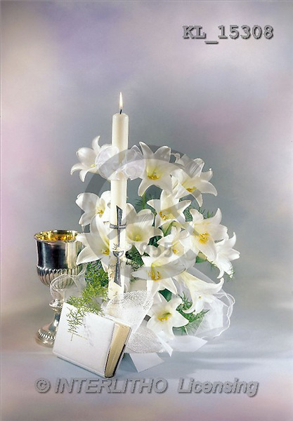 Interlitho, Erica, COMMUNION, photos, communion(KL15308,#U#) Kommunion, comunión