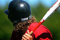 210220 Wellington Men's Intercity Softball - Marist v Johnsonville