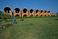 The biggest libraries of Buddhism near the Maya Devi Temple in Lumbini Nepal, marks the birth place of Siddhartha Gautam Buddha..In 1976, the Nepalese Government and UNESCO designated Lumbini as a world heritage site..-The full text reportage is available on request in Word format