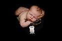 debby, ditta, photography, photographer, tomball, tx, texas, houston, spring, the, woodlands, cypress, hockley, conroe, montgomery, magnolia, katy, sugarland, baby, bee,newborn, child, children, maternity, pregnancy, family, senior, custom, shabby, chic, country, style, sessions, debbie, Newborn Photography by Debby Ditta Photography of Tomball and Houston Texas.  Custom studio newborn sessions